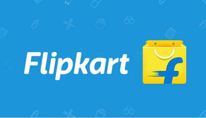Flipkart Introduces 'No Cost EMI' Option