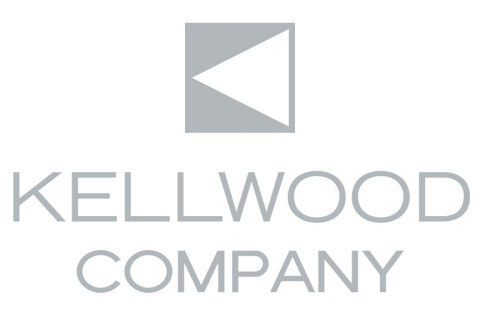 Hong Kong based investor group acquires Kellwood Company