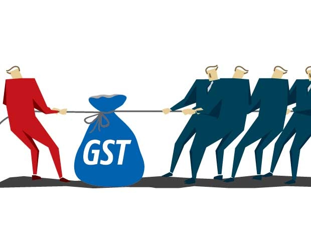 Uncertainty lurks on GST roll out
