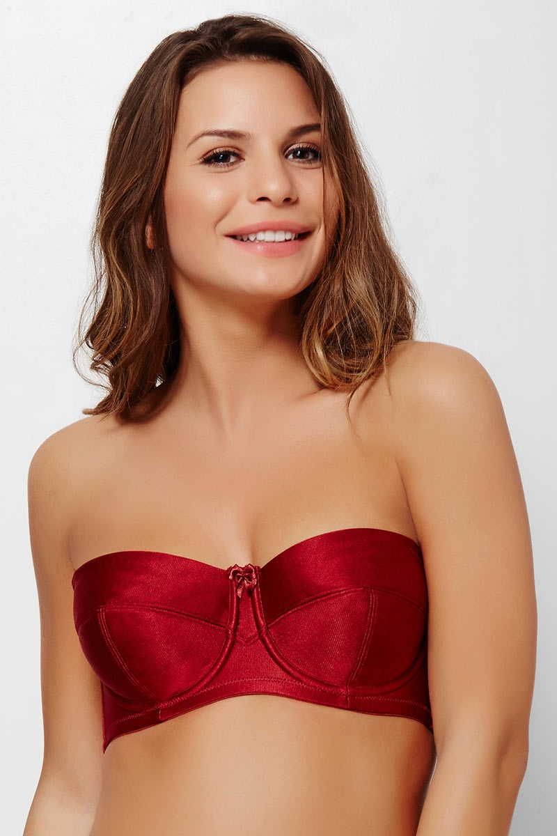 Go With Stylish Bras This Wedding Season From Zivame!!