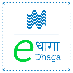 Textile ministry gifts the Indian weavers a mobile app 'E-Dhaga'