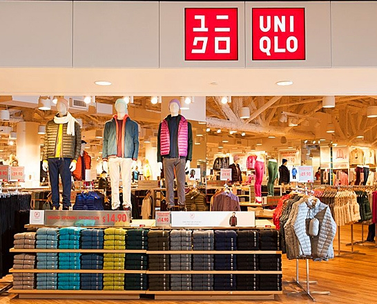 Uniqlo is ready to set up stores in India on their own