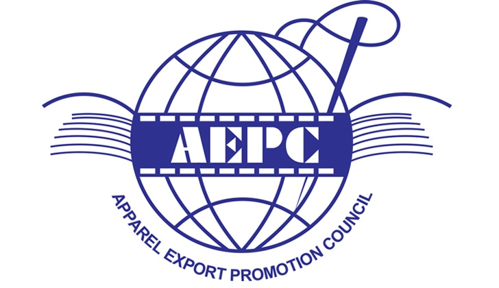 AEPC 2015-16 Export Awards for Excellence in Export Performance in Apparel Sector recognised some worthy names