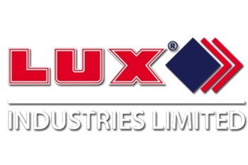 Lux Industries enters the woman's lingerie category through Lyra.