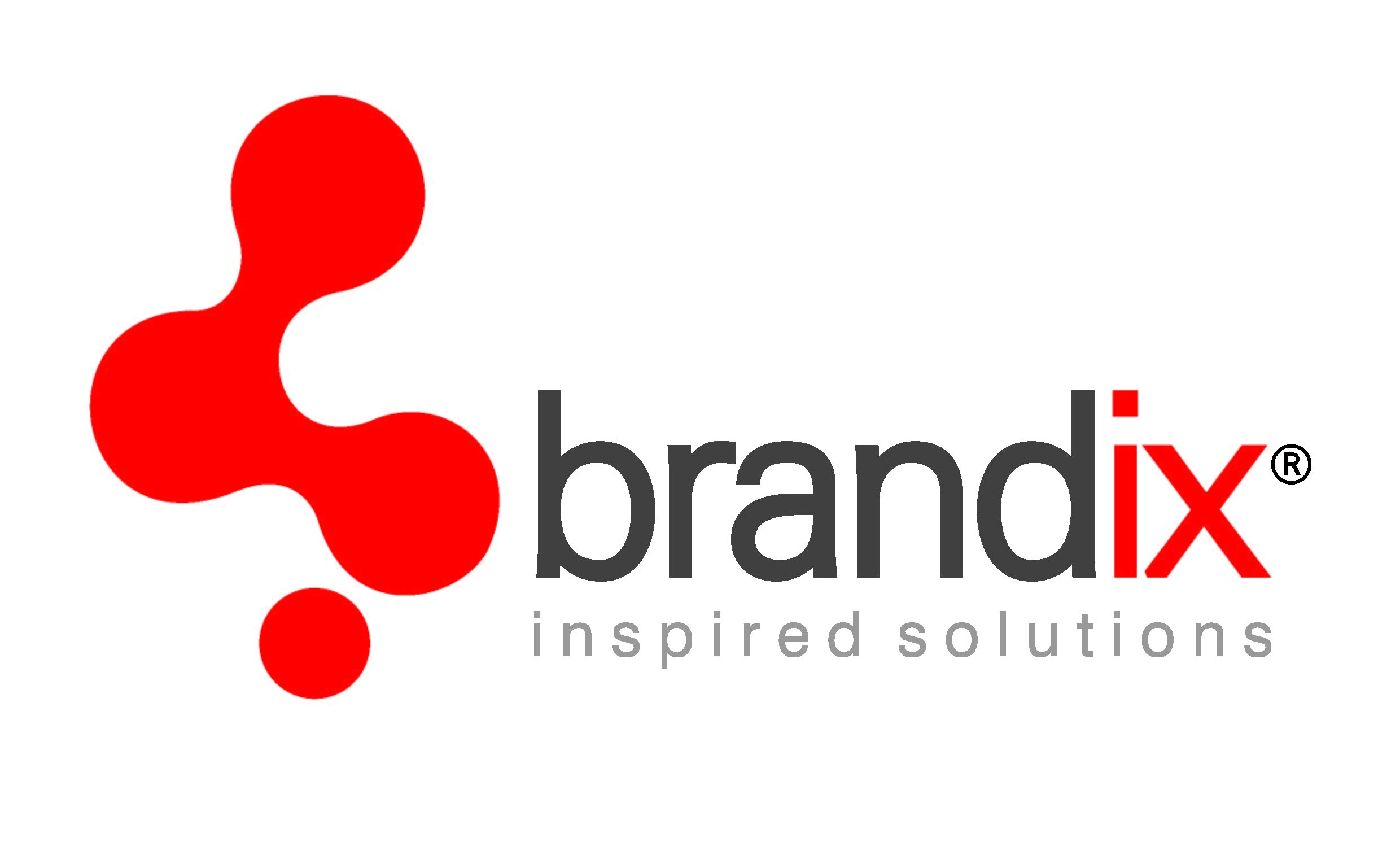 Brandix implements tukatech innovative apparel technology