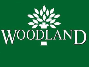 Woodland to roll out inner-wear product line