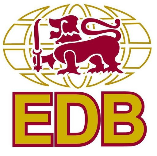 SECOND SYMPOSIUM ON EXPORT STATERGY LAUNCHED BY SRI LANKA EDB