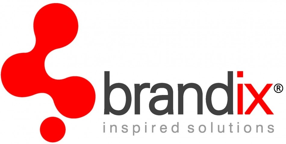 Brandix India Settles Worker Strike With Ease
