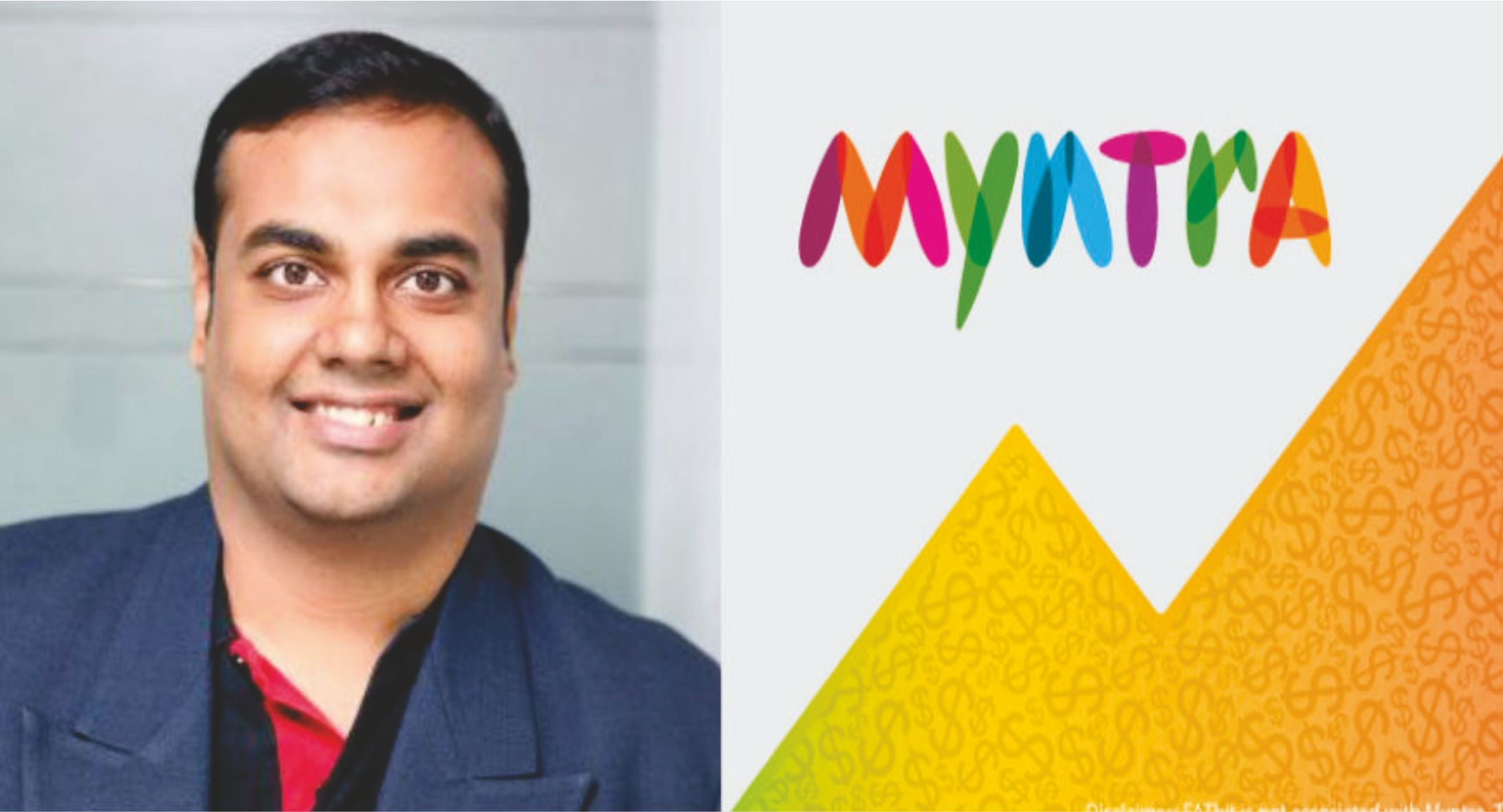 Myntra locks in Jeyandran Venugopal as  its new Chief Technology Officer
