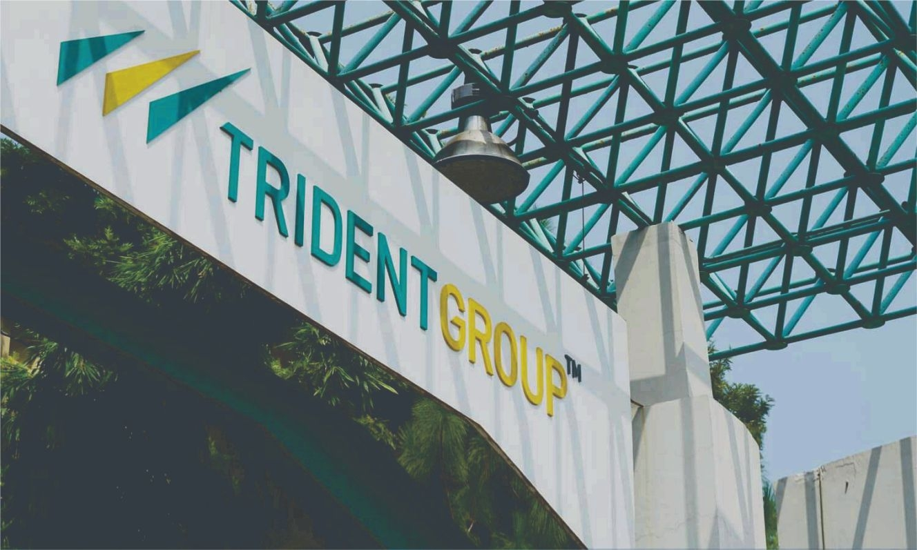 Trident Group textile brand turnover to exceed Rs 300 cr by 2020: Deepak Nanda, MD