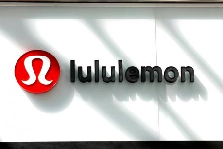 Lululemon Athletica's Q2 revenue up 13 per cent