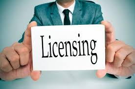 Licensing gets mainstream in Adult Fashion, Says Euromonitor