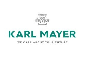Karl Mayer supports Vietnamese warp knitting sector