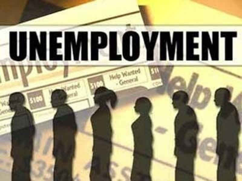 GST woes makes  50,000 workers  jobless in 2 months