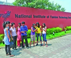 NIFT to train 10000 Madhya Pradesh youth in textile sector