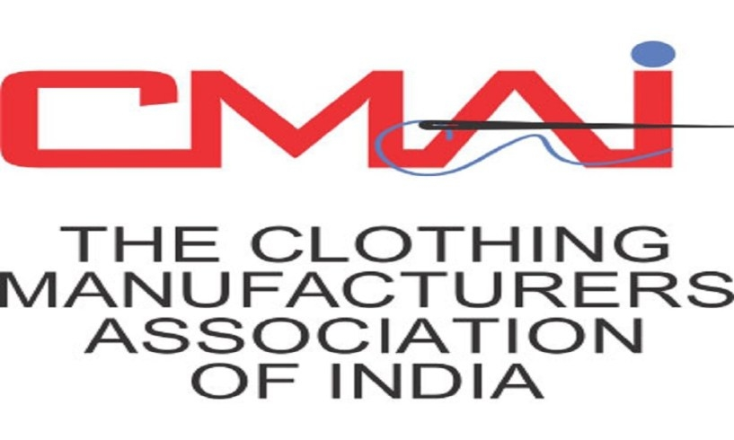 CMAI supports customs duties levied on apparels by the government