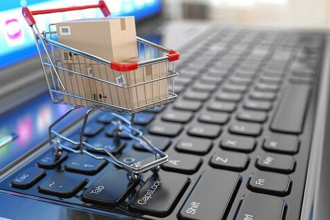 Stakeholders' comments for draft e-commerce policy likely to get an extension