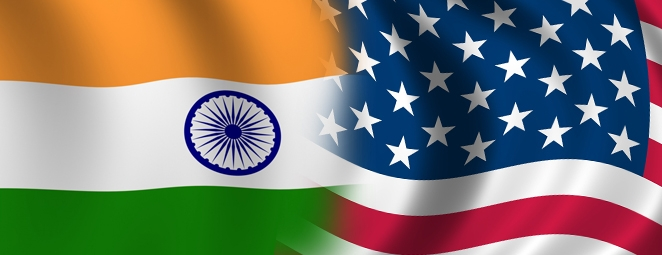 US terminates India from the GSP programme
