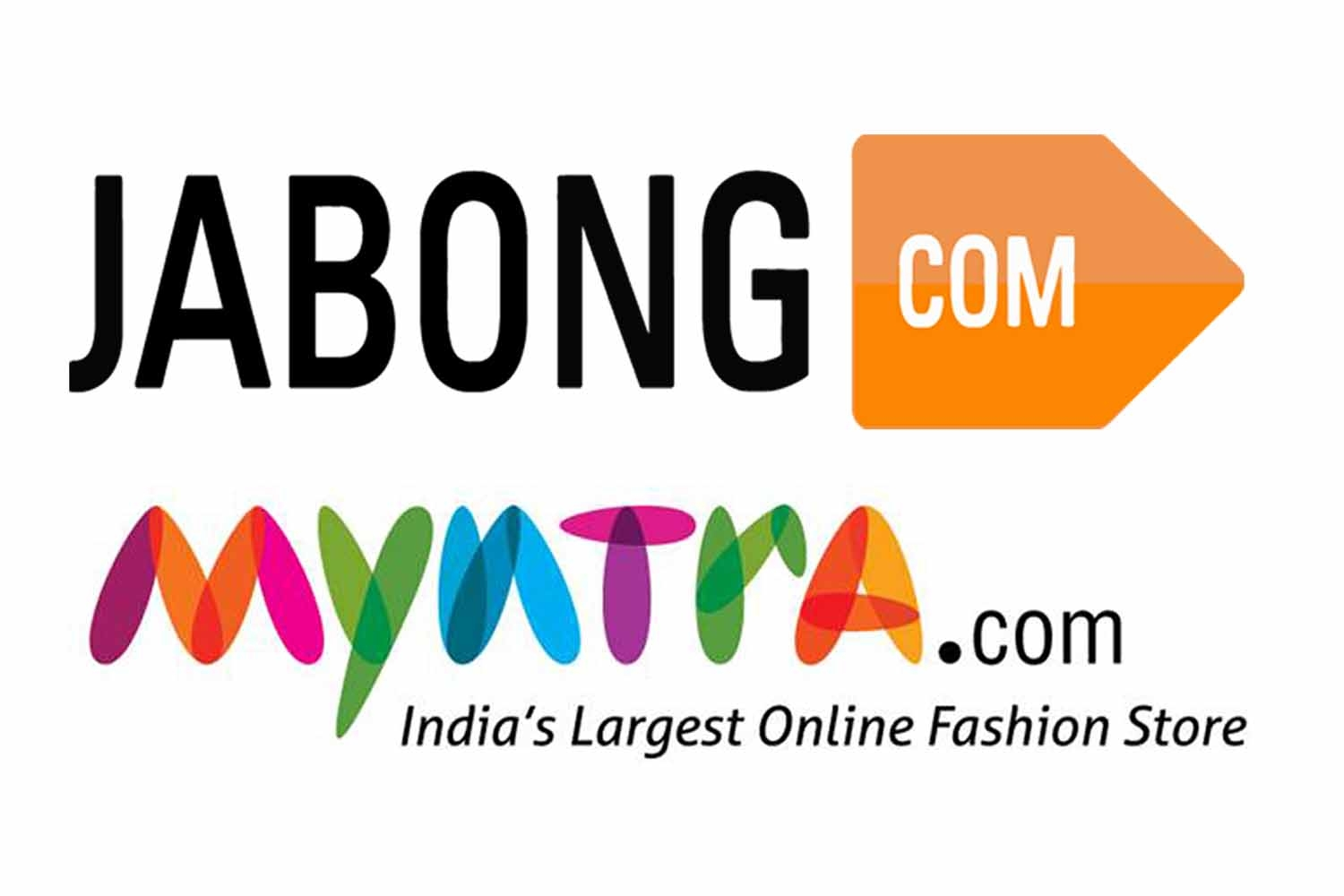 Myntra wins the tug-of-war, acquires Jabong