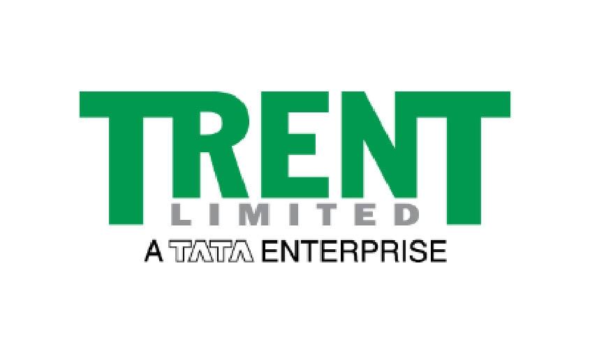 Tata Group's retail store chain Trent plans to launch its new fast fashion brand