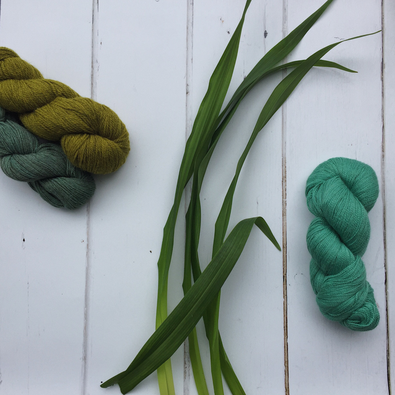 Reliance Spinning Mills to showcase eco-friendly yarns at Intertextile Shanghai