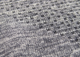 Revolutionary Technology to keep bacteria of textiles