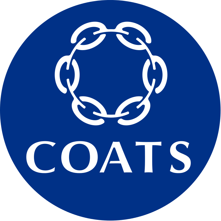 Coats announces half yearly financial results