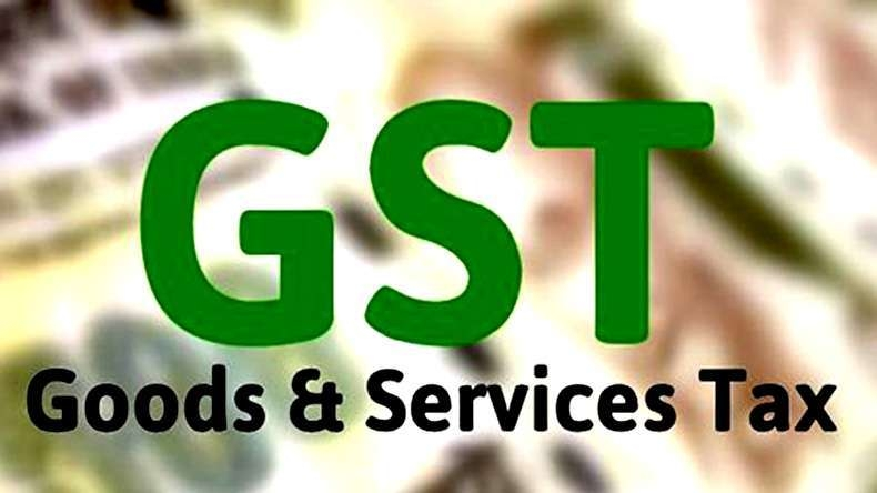 Rajya Sabha nodded a yes for GST Bill | Intimohub.com