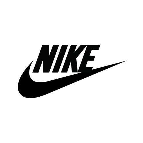 Nike shuts maximum business in India