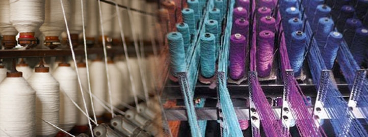 Textile Ministry is planning to pull in Rs1,750 crore in supplementary grant