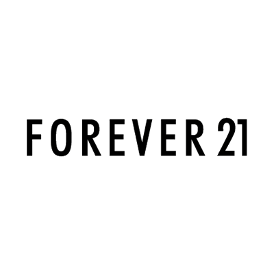 Forever 21 to pull the shutters down on their flagship store at Hong Kong