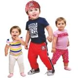 Kids-Innerwear