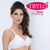 f147a9287c460 Daily Wear Bra Panties lingerie Manufacturer Trylo Industries