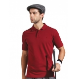 Polo T-Shirt Slim