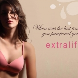 ExtraLife EL207