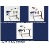 AUTO THREAD TRIMMER