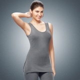 Womens Camisole