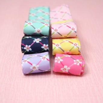 Bows & Ribbons