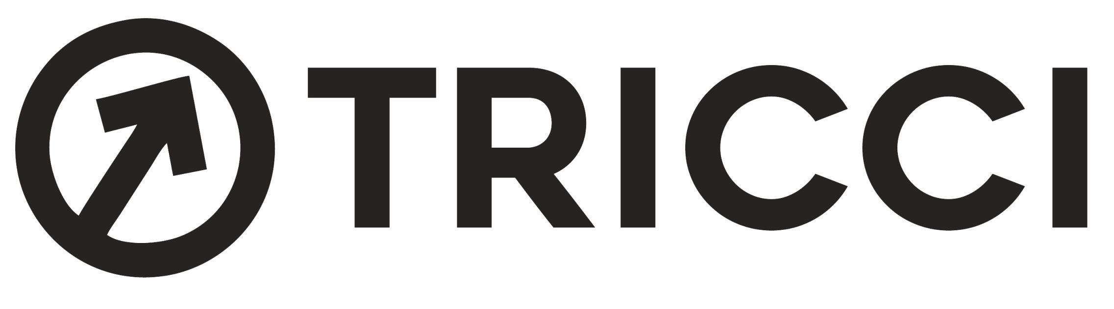 "Ashapura Intimates launches new male oriented brand ""TRICCI"""