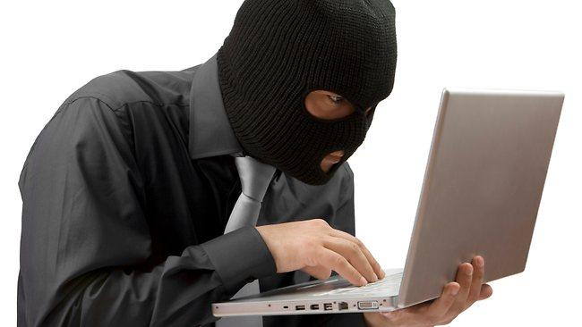 Cyber Crime, Online Fraud