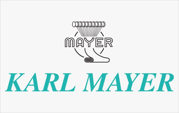 Karl Mayer completes eight decades of innovation and being a part of the textile industry