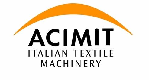 ACIMIT-MOU-Textile-Association
