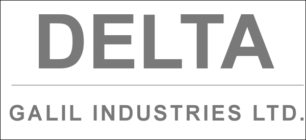 Delta Galil USA signs a licensing agreement with Calvin Klein, Inc.,