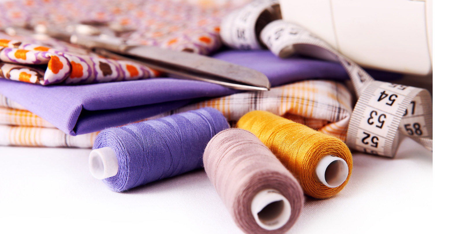 In April 2017, Sri Lankan textile exports up 3%