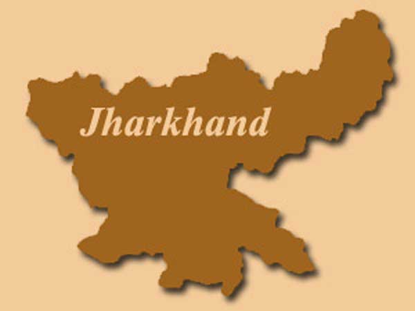 Reform and planning for Jharkhand textile sector