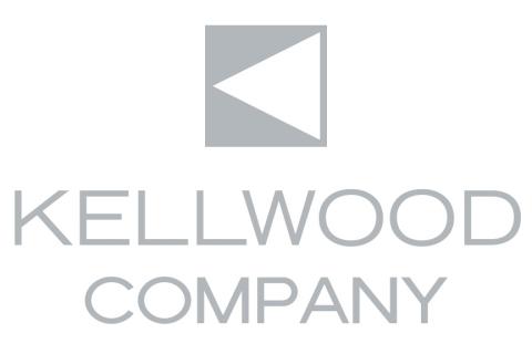 Hongkong based investors acquires kellwood company