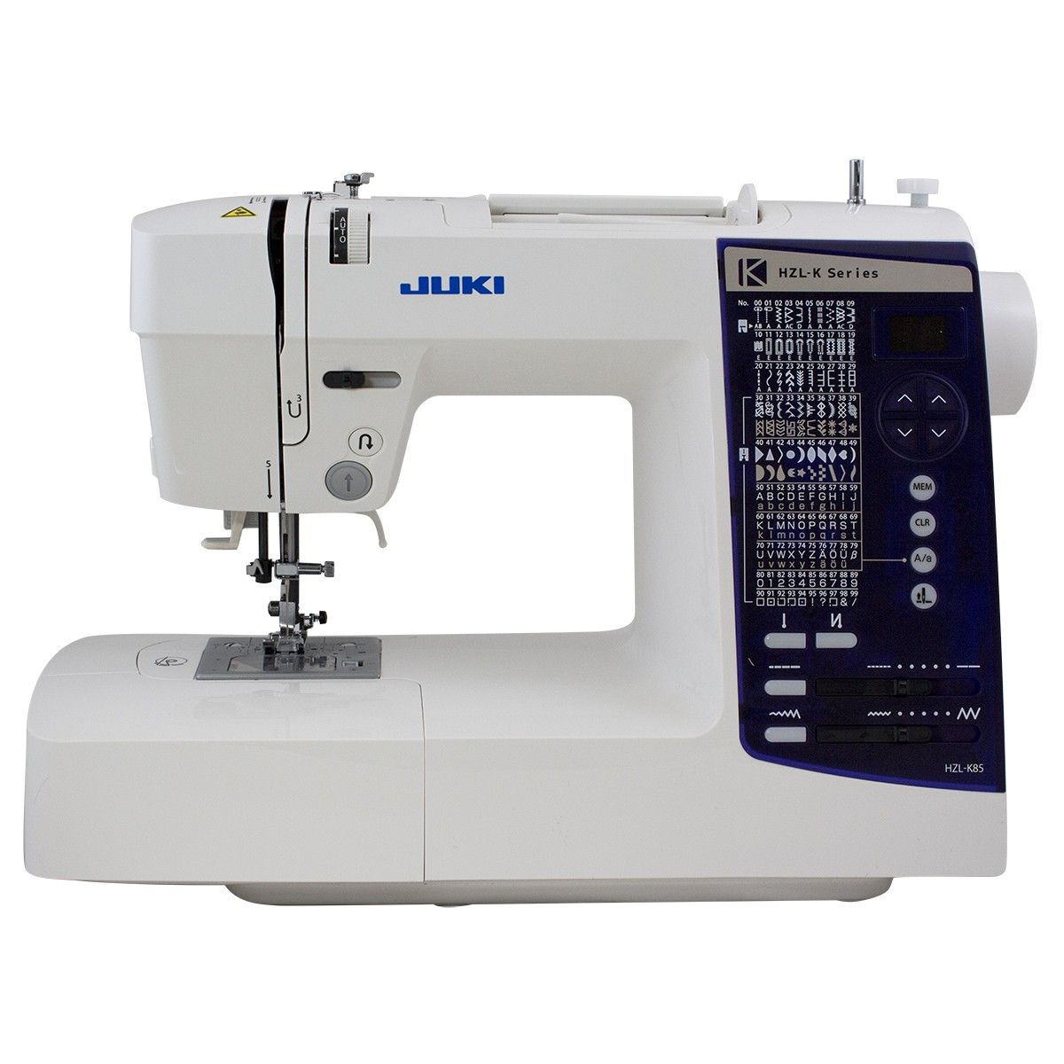 juki new echnology Sewing Machines
