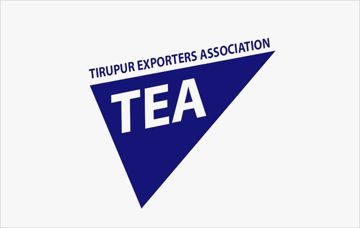 TEA Tirupur Exporters Associates