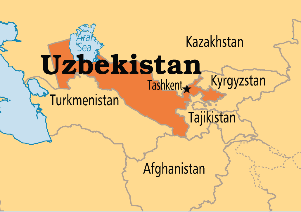 Uzbekistan to profit In Textile Exports if EU parliament gives them a clean chit