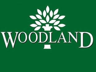 Woodland innerwear
